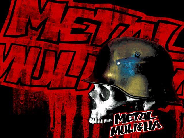 metalmulisha1 640x480