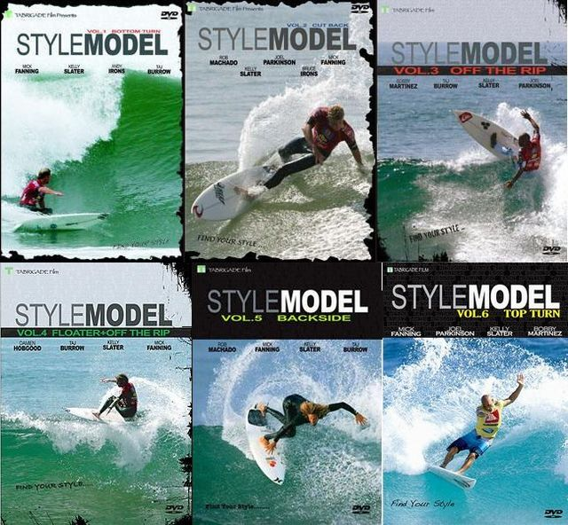 style model123456 640x592