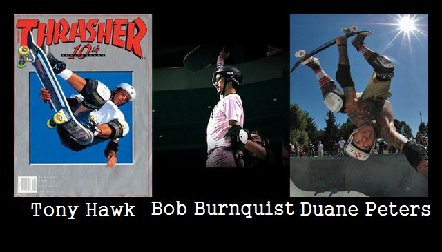 Tony_Hawk_Bob Burnquist_Duane Peters Smith_Scabs640x366
