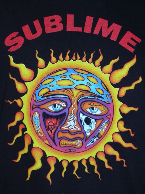 sublime-04 479x640