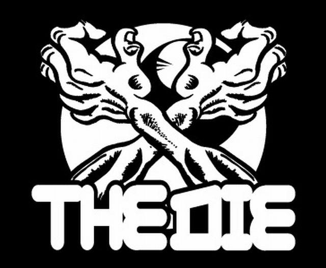 the die -08_au 640x526