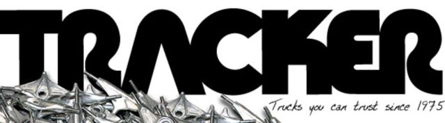 tracker_logo 640x177