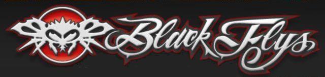 black flylogo640x573bc