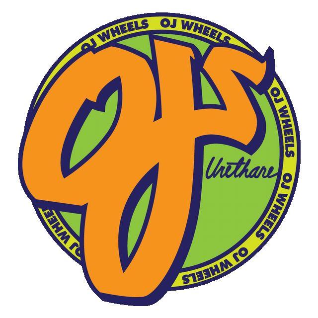 oj3-logo 640