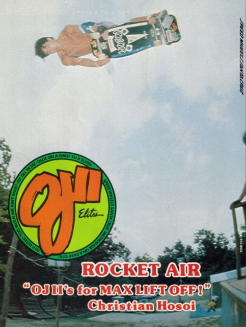 OJ wheel Christian Hosoi AD 483x640