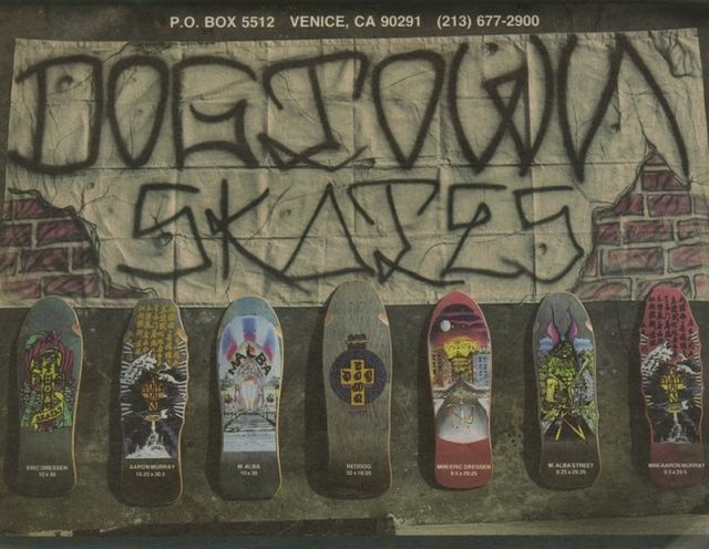 dogtown-skateboards-pro-model-decks-1988 640x496bb
