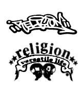 religion1 160x190b