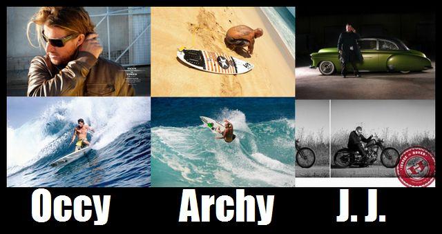 Occy_arghy jj_ 510x640