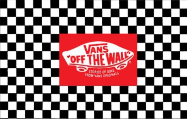 Vans-Shoes-Logo 640x4081]