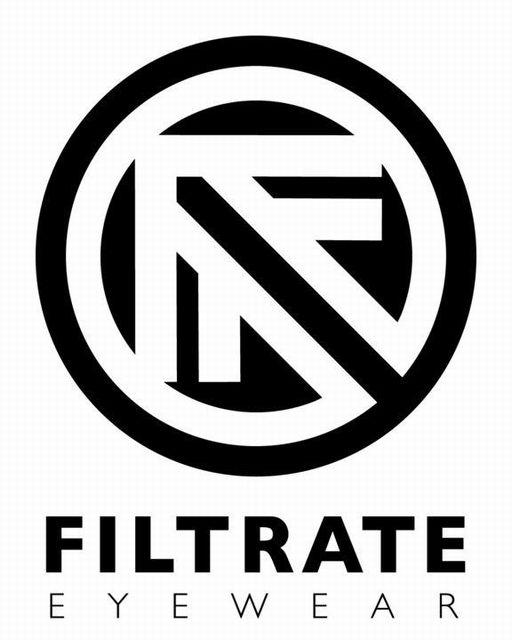 Filtrate mark 512x640