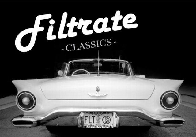 Filtrate classics 640x448