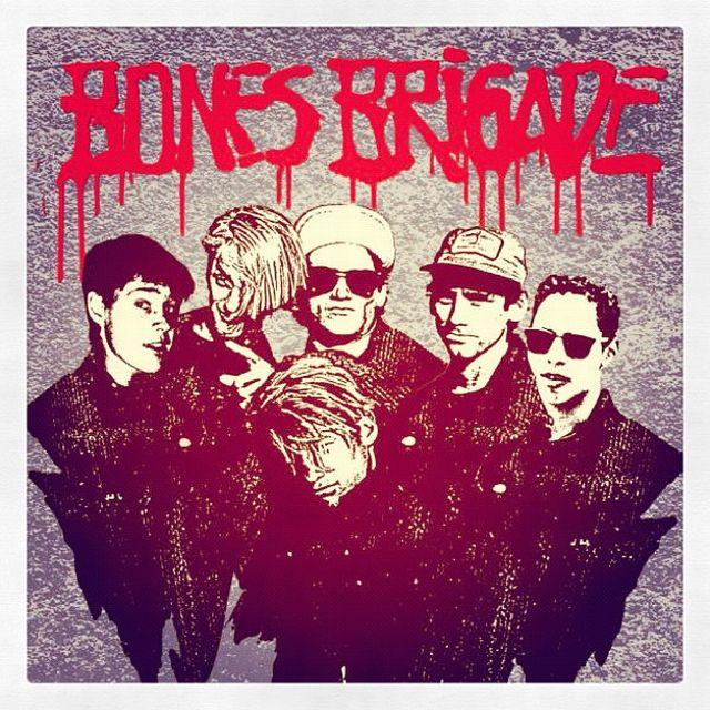 Bones Brigade 640x640
