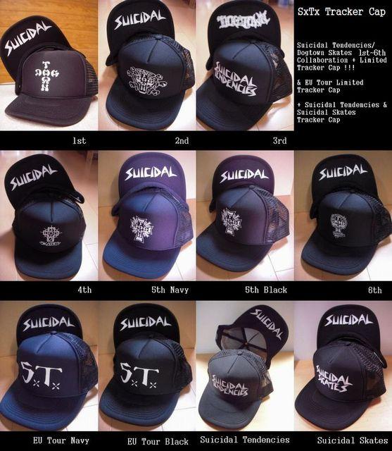 SxTx cap 836x960