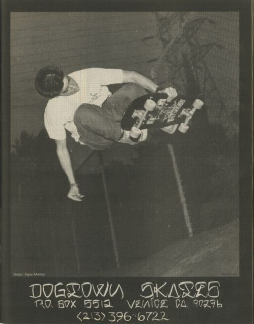 640dogtown-skateboards-aaron-murray-1986[1]