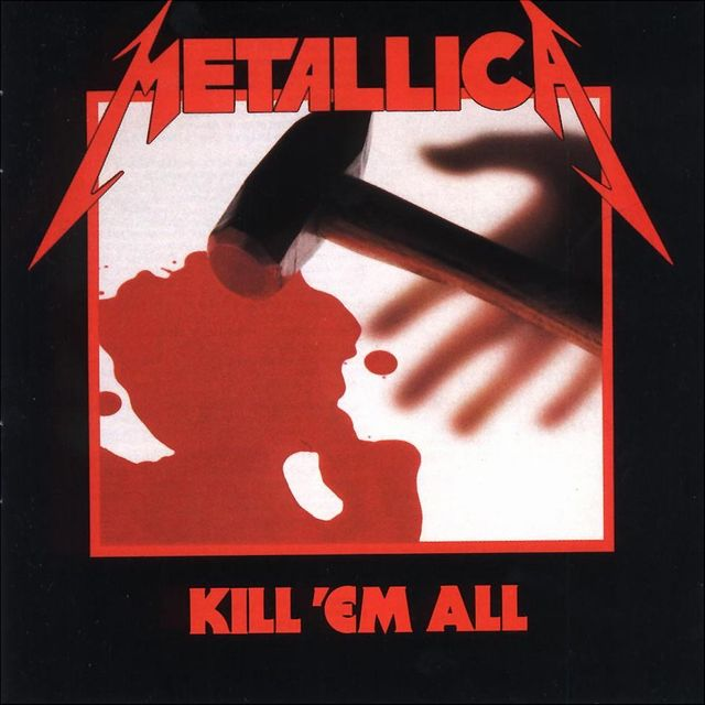 Metallica-Kill-Em-All.jpg