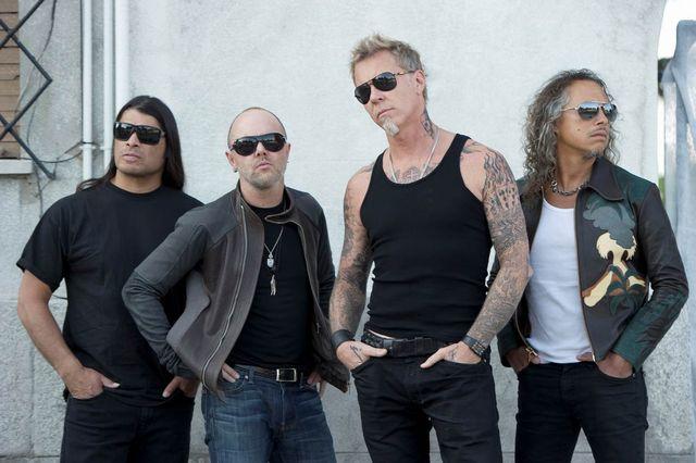 Metallica_pressshot.jpg