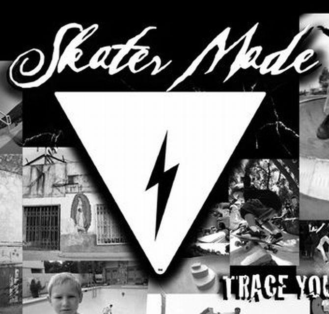 Skater-Made-logo.jpg