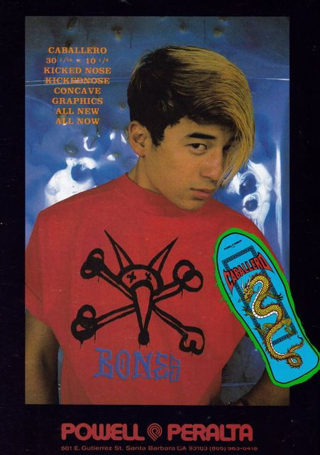 Steve-caballero-bones-brigade.jpg