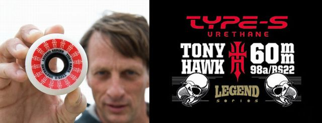 Tony-Hawk-Portrait-with-Type-S-wheel-e640x246.jpg