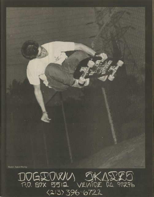 dogtown-skateboards-aaron-murray-1986.jpg