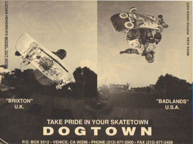 dogtown-skateboards-take-pride640x479.jpg