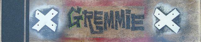 gremmie-header640x135.jpg