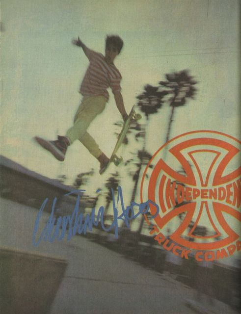 independent-trucks-christian-hosoi-1986.jpg
