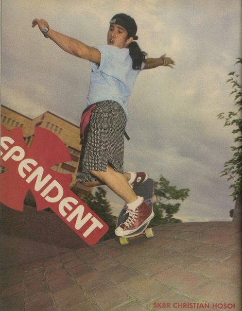 independent-trucks-christian-hosoi-1988.jpg