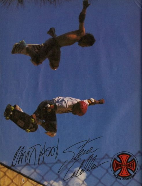 independent-trucks-hosoi-and-caballero-doubles-1987.jpg