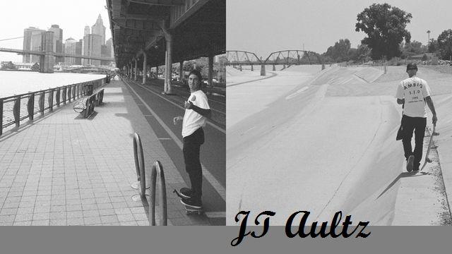 jt-aultz-640x360.jpg