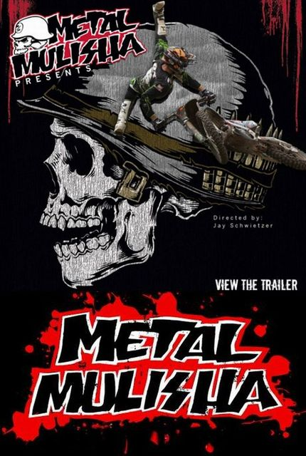 metal-mulisha-black-friday-movie-430x640.jpg