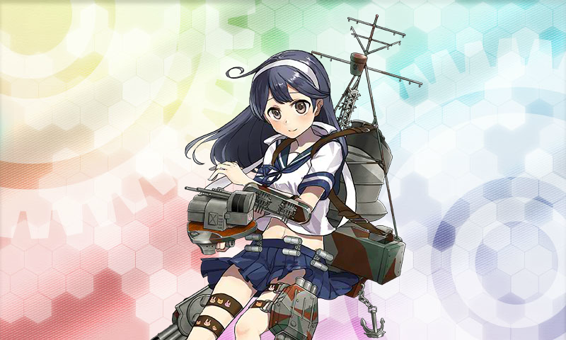 KanColle-141123-13190332.png