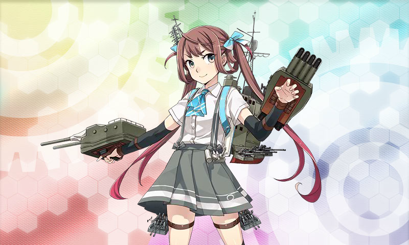 KanColle-141125-18494000.png