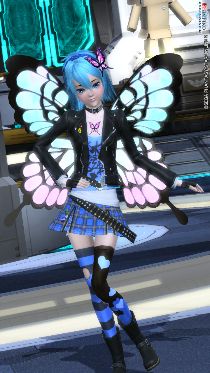 pso20141205_114400_001.png