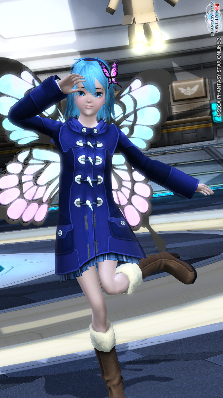pso20141205_114607_005.png