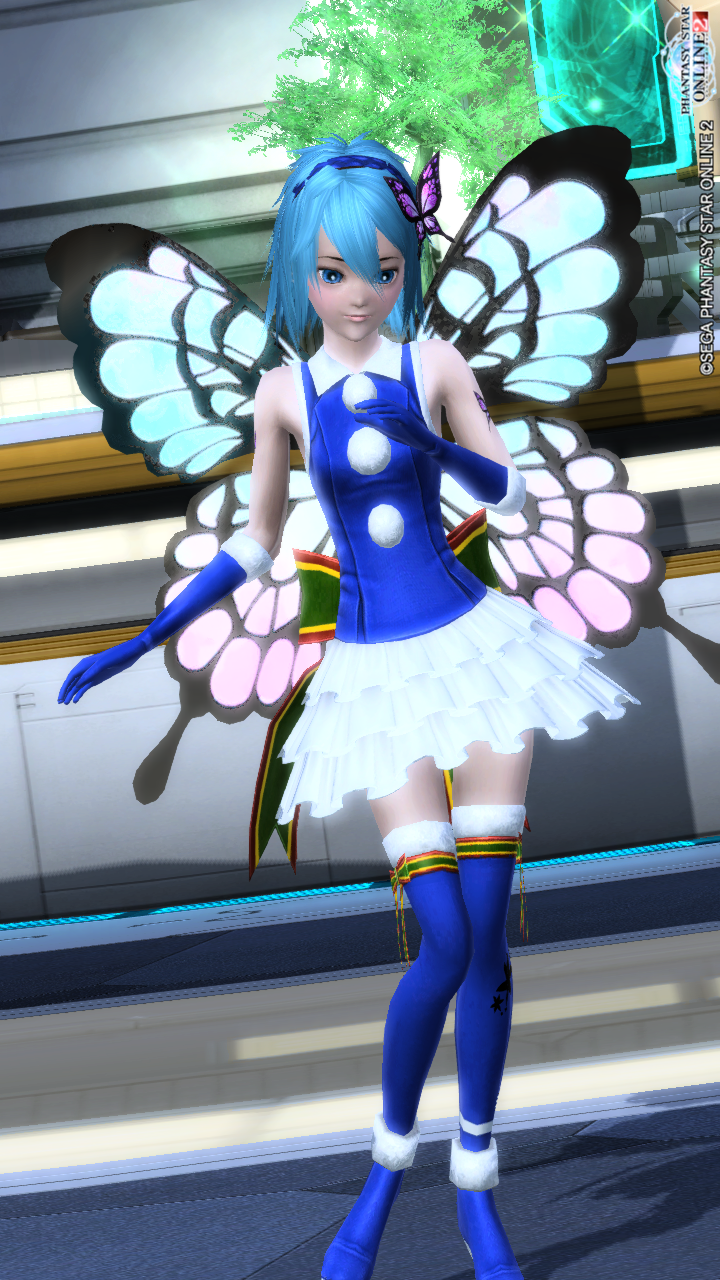 pso20141205_114827_007.png