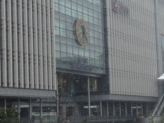 2013/02/08博多駅02