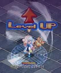 LvUPP.jpg