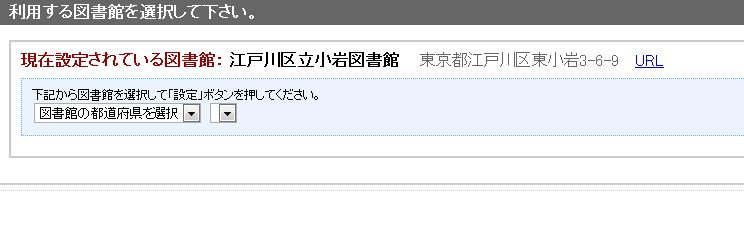 ama5.jpg