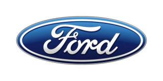 フォード ロゴ