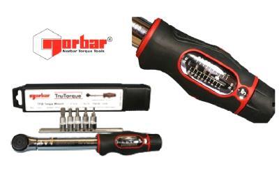 nobar_convert_20120522140824.jpg
