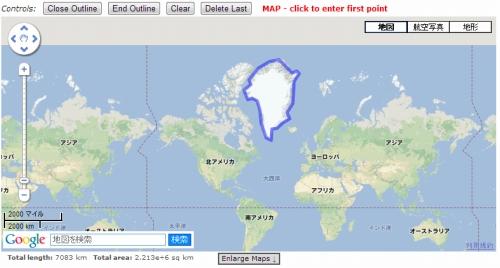 mapfrappe01.jpg