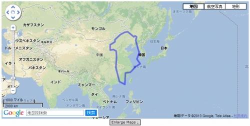 mapfrappe02.jpg