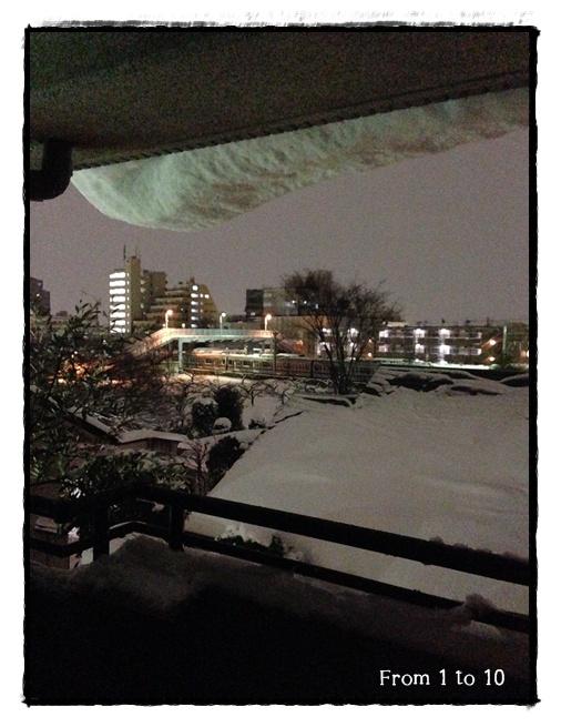 2014.2月大雪⑧