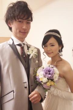 ayuko201411221.jpg