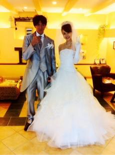 chihiro_t20141124.jpg