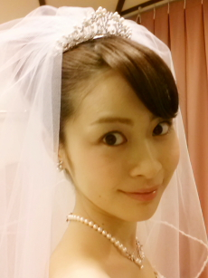 chihiro_t201411243.jpg
