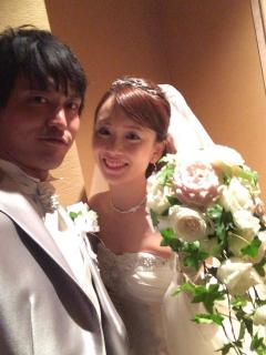 chisato2014112491.jpg