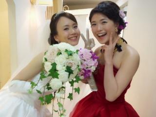 chisato2014112494.jpg