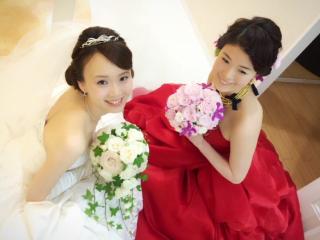 chisato2014112496.jpg